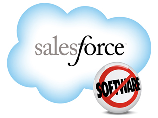 Salesforce.com Earnings: Driving Home the Thesis of ExactTarget