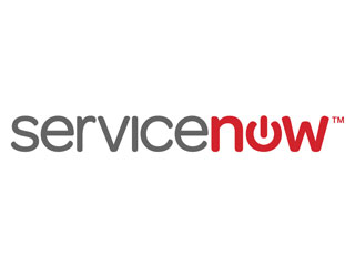 ServiceNow Shrugs Off BMC's Revitalization Efforts