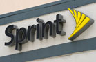 iPhone Causes Sprint Deal Hang-Ups (Update 1)