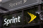 The Deal: Sprint Shareholders OK Softbank Takeover