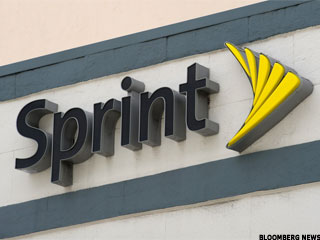 Sprint, Softbank Deal a Consumer Win