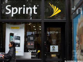 How Sprint Is Planning to Turn Things Around