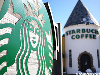 Starbucks Earnings: What's Wall Street Saying