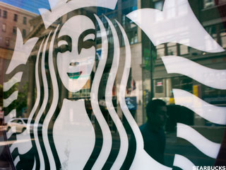 Mobile Payments Are Fast, Baristas Are Furious