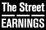 <I>TheStreet</I> Sees Revenue Increase on Subscription Strength