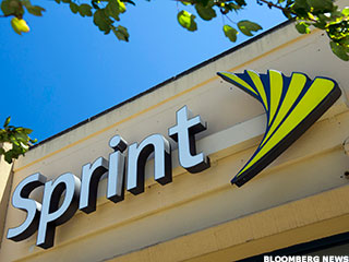 Sprint May Cut Prices, Launch iPhone 6 Promotion Under New CEO