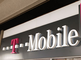 Paulson on T-Mobile: Debt Over Greed