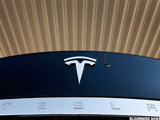 Texas Supersized: Update on Tesla's SUV-Minivan