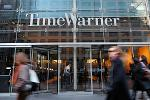 Time Warner Would Be Crazy Like a Fox to Sell HBO