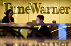 Fox's Murdoch Is Playing Chicken With Time Warner to Force a Merger
