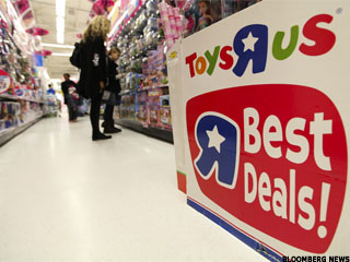toys r us open through christmas eve - What Time Does Toys R Us Close On Christmas Eve