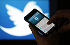 Twitter, Social Media Stock-Moving News Misses Many Baby Boomers