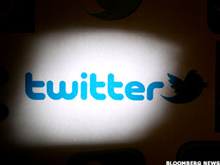 Greenberg: The Ad Campaign Twitter Should Run
