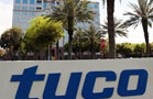Tyco Split Could Find Bondholder Resistance
