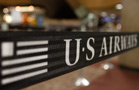 US Airways Union Says Raid Halted Progress on New Contract