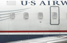 TheDeal: US Airways Shareholders Approve Merger
