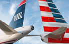 Everyone Declares Victory After US Airways/AMR Merger Approval