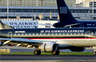 Cybersquatter Anticipates Delta/US Airways Merger
