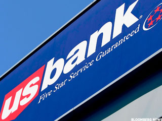 5 Bank Stocks That Can't Stop Posting Profits