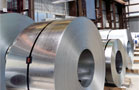 5 Steel Stocks for 2012