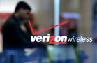 Verizon Survived Apple iPhone Subsidy Pain, But...