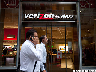 How the Consumer Wins In the Wireless Wars