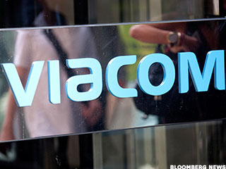 Viacom Hits Lull Missing Expectations But Everyone Still Loves MTV