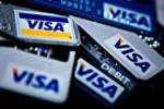Visa's Stock Is Expensive and as Cold as Russia's Winter