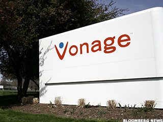 Vonage Small Business Phones Challenge Verizon's Dominance