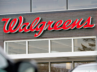 Walgreens Never Said It Would Do an Inversion