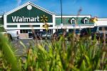 Seven Things Walmart Is Already Doing to Spark Growth