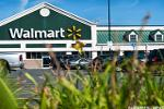 Is Walmart Too Late With Its New Online Focus or Right on Time?