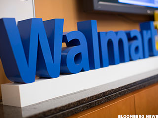 Walmart axes its fumbling us chief thestreet walmart axes its fumbling us chief malvernweather Image collections