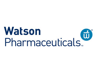 Ireland Welcomes Watson Pharmaceuticals, an American Success
