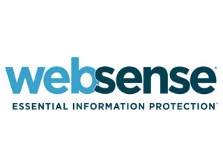 Websense Surges on Vista Equity Buyout