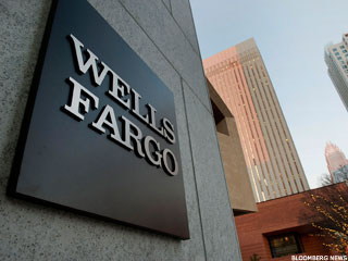 Wells Fargo's Earnings Troubles Are Hidden In Plain Sight: Street Whispers