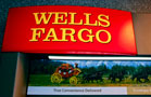 Wells Fargo, PNC Fall on Downgrades Ahead of 2Q Reports