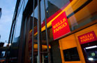 Wells Fargo's Fair Value Swells On Mortgage Business