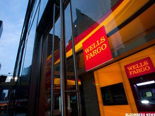 Wells fargo blocks cryptocurrency
