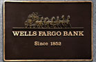 Wells Fargo Playing Hardball With New York This October