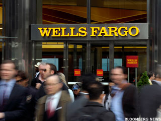 Wells Fargo Doubling Asset Management Business to $1T in 10 Years