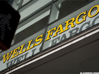 New York AG Sues Wells Fargo Over Mortgage Settlement Violations, Drops BofA Suit