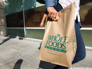 Whole Foods Earnings: What Wall Street Is Saying