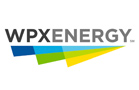 WPX Energy Divests Apco Stake Ahead of Strategy Rollout