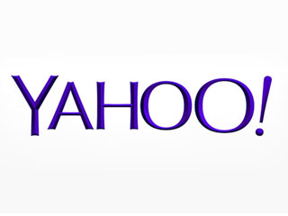Yahoo!'s Earnings Report Wasn't Just About Yahoo!