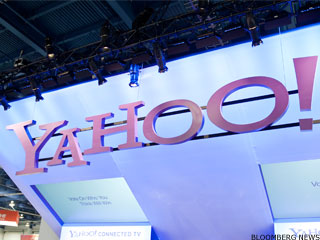 Yahoo!: The Best Is Yet to Come