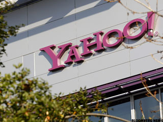 Google-Yahoo! Deal Not So Far-Fetched