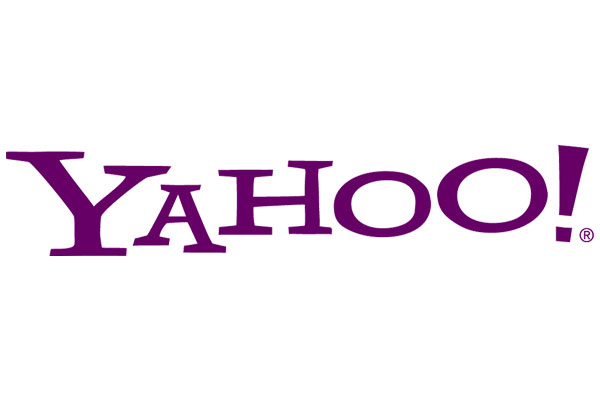 Yahoo! Not Done Acquiring (Correction)