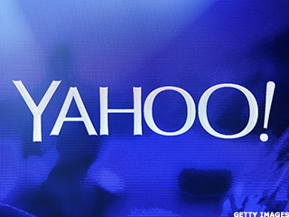 Yahoo!'s Core Business Is Pretty Much Worthless