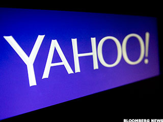 Is There Finally A Yahoo, AOL Deal In The Works?